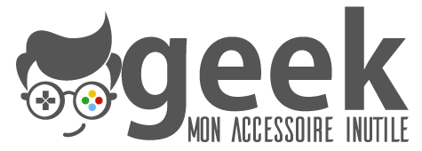 logo-accessoire-intule.png
