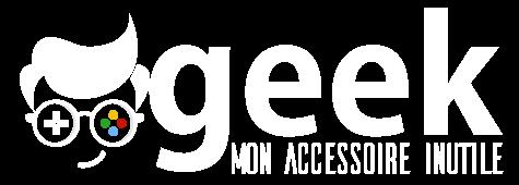 logo-accessoire-intule-nb.png