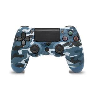 Mannette DualShock 4 Sony Playstation 4 Non classé 2