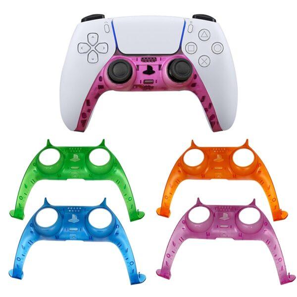 Kit de personnalisation manette Sony Playstation 5 Gaming 5